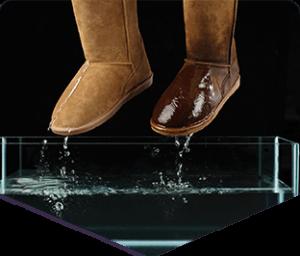 C&D waterproof membrane spray opiniones, foro, comentarios