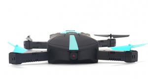 Drone 720X España - amazon, media markt, ebay