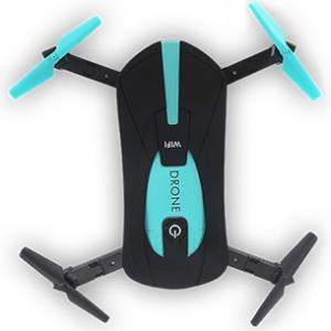 Drone 720X opiniones, precio, foro, camara, características, donde comprar, españa, amazon, media markt