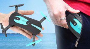 Drone 720X precio, barato