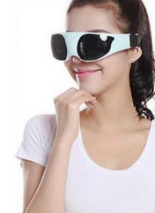 Opti Mask Pro masajeador funciona