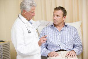 Prostalgene opiniones - foro, comentarios, efectos secundarios