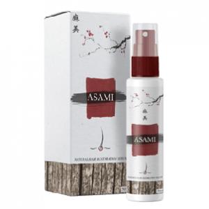 Asami opiniones, funciona pelo, precio, foro, donde comprar en farmacias, españa, hair growth