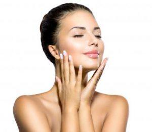 Skin Vitalis España - mercadona, amazon