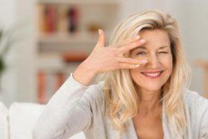 Skin Vitalis funciona, composicion, ingredientes