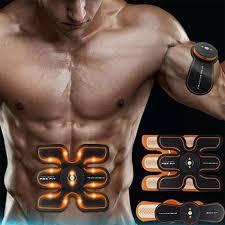 Smart Fitness donde comprar, EMS