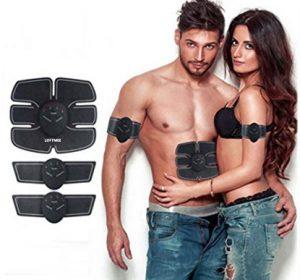Smart Fitness españa -ebay, amazon
