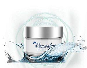 Renuvaline Skin Cream opiniones, foro, precio, funciona, donde comprar en farmacias, españa