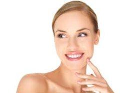 Renuvaline Skin Cream precio