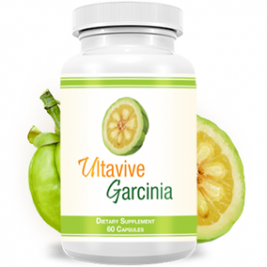 Ultavive Garcinia opiniones, foro, precio, funciona, cambogia, donde comprar en farmacias, españa