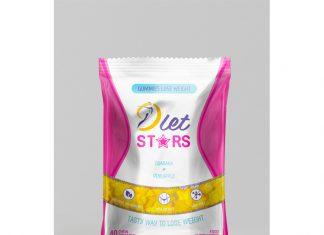Diet Stars opiniones, foro, funciona, precio, donde comprar en farmacias, españa