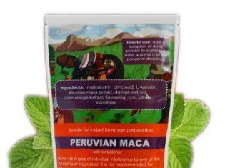 Peruvian Maca opiniones, foro, precio, funciona, donde comprar en farmacias, españa
