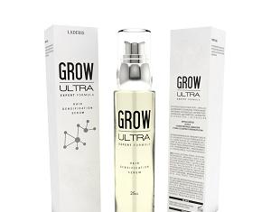 Grow Ultra opiniones, foro, precio, donde comprar, amazon, farmacia, España