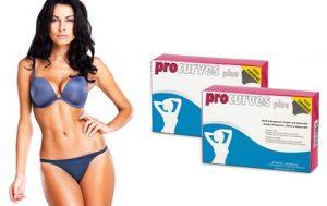 Procurves Plus España, mercadona, amazon