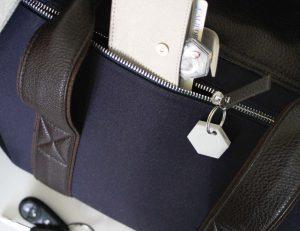 XY4+ Bluetooth Tracker precio