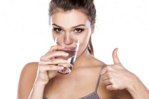 Detox Body Blast precio cápsulas