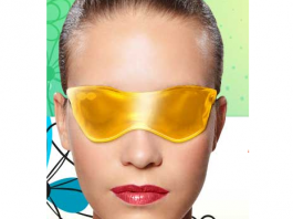Eyes Cover - análisis completo 2018 - opiniones, foro, precio, donde comprar mask, en farmacias, españa