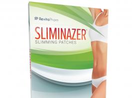Sliminazer - resumen completo - opiniones, precio y foro en 2018 - donde comprar, en farmacias, mercadona, españa