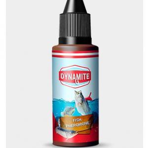 Dynamite fish - análisis completo 2018 - pheromone - baits opiniones, precio, foro, funciona, comprar, España