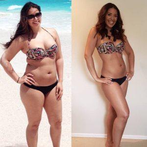 Lean Diet opiniones - foro, comentarios, efectos secundarios