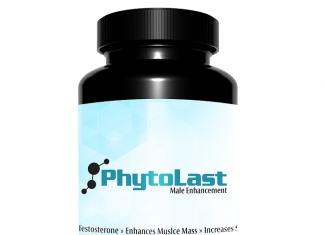 PhytoLast Male Enhancement - La guía completa 2018 - opiniones, foro, precio, pastillas comprar? amazon, mercadona, farmacias?
