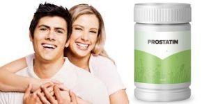 Prostodin en mercadona, amazon - España