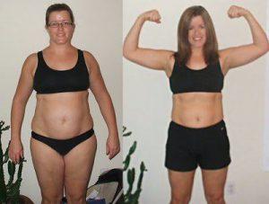 Turmeric Forskolin Diet Secret opiniones - foro, comentarios, efectos secundarios ?