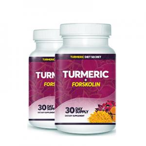 Turmeric Forskolin - informe completo 2018 - Diet Secret opiniones, foro, precio, donde comprar, en farmacias, españa
