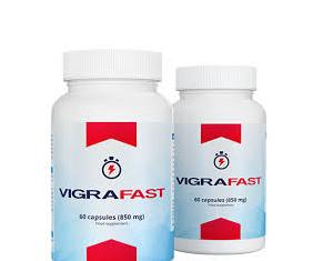 VigraFast - La guía completa 2018 - funciona, opiniones, precio, foro, pastillas comprar, amazon, mercadona, farmacias