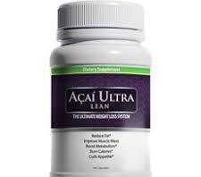 Acai Ultra Lean - informe 2018 - opiniones, foro, precio, donde comprar, en farmacias, españa