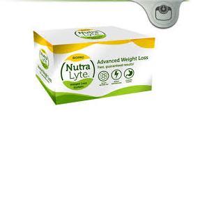 NutraLyte - informe 2018 - opiniones, precio, foro, composicion, adelgazar, comprar, en farmacias, mercadona