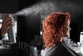 Hairise Spray donde comprar -en farmacias