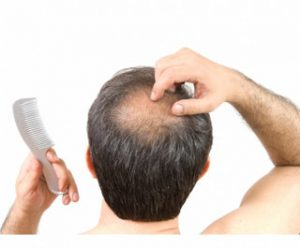 Hairise Spray funciona, composicion, ingredientes