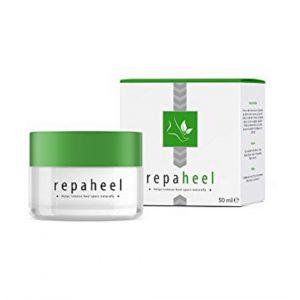 RepaHeel Información Completa 2018, opiniones, precio, amazon, mercadona, comprar, como tomarlo, españa, foro