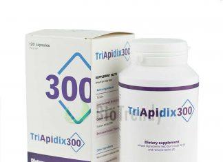 Triapidix300 - Información Actual 2018 - en mercadona, herbolarios, opiniones, foro, precio, comprar, farmacia