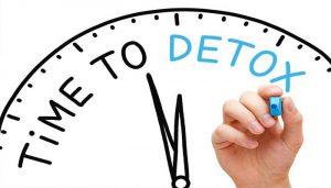 Detosil Slimming herbolarios, farmacias - donde comprar?