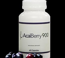 AcaiBerry900 opiniones 2018, foro, precio, comprar, mercadona, en farmacias, funciona, españa, Guía Actualizada