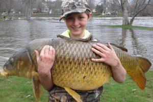 Fish XXL opiniones - foro, comentarios, efectos secundarios?