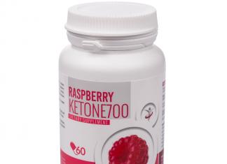 RaspberryKetone700 - opiniones en 2018 - precio, foro, donde comprar, mercadona, opiniones, en farmacias, españa, Análisis detallado