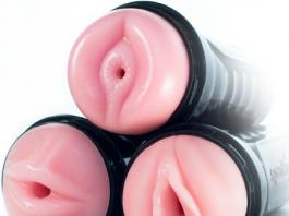 Spankadoo - opiniones 2018 - funciona, precio, foro, donde comprarlo, en farmacias, sex toy, mercadona, españa - Información Actual