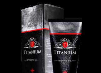 Titanium Guía Actualizada2018 precio, foro, donde comprar, en farmacias, Guía Actualizada, mercadona, españa
