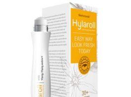 Hylaroll - opiniones 2018 - precio, funciona, foro, comentarios, donde comprar - en farmacias? España - Guía Actualizada