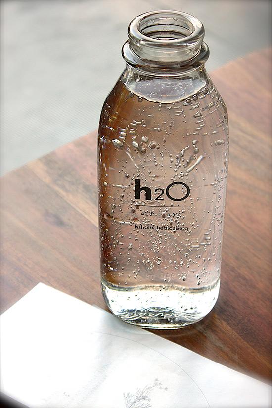 Recuerda-tomar-agua