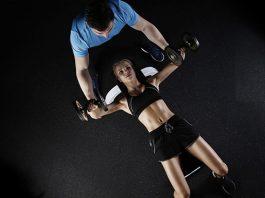 ejercicios-con-entrenador