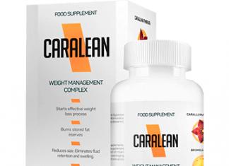 Caralean - opiniones 2018 - precio, foro, donde comprar, capsulas, para adelgazar - en farmacias? España - mercadona - Guía Actualizada