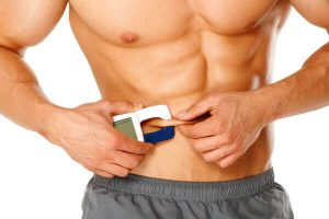 Clenbuterol for weight loss , para que sirve, ingredientes, - funciona?