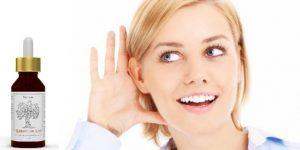 Como Nutresin Herbapure Ear drops - funciona? Efectos secundarios?