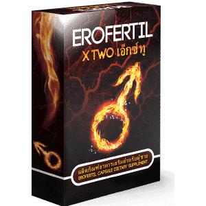 Erofertil - opiniones 2018 - precio, foro, comentarios, donde comprar, capsules, funciona? España - mercadona - Información Completa