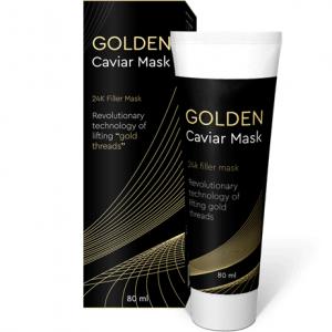 Golden Caviar Mask - opiniones 2018 - precio, foro, donde comprar, ingredientes - en farmacias? España - mercadona - Información Actual