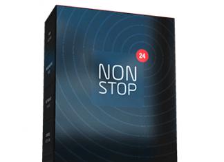 NonStop 24 opiniones, foro, precio, donde comprar, en farmacias, mercadona, españa